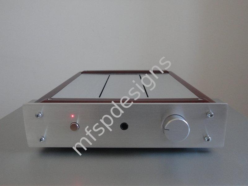 ck2iii cavalli kan kumisa iii headphone amplifier mfspdesignscavalli kan kumisa iii (ck2iii) headphone amplifier with illuminated volume knob option in cavalli kan kumisa